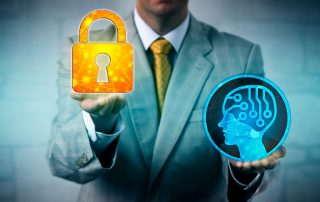 How-AI-is-Revolutionizing-Cybersecurity
