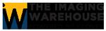 Imaging Warehouse Logo